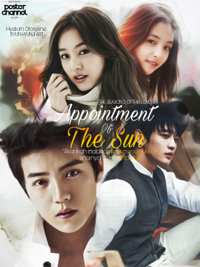 Appointment-of-the-sun-2